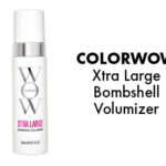 Color-Wow-Xtra-Large-Slider-2